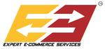 Expert E-Commerce Services