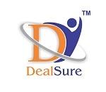 Dealsure