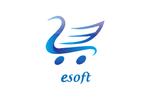 esoft shop online