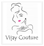Vijay Couture