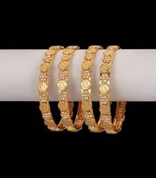 Buy Beautiful multicolor jewellery bangles-and-bracelet online