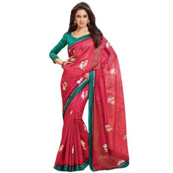 Designer Sari Ridhima9001C
