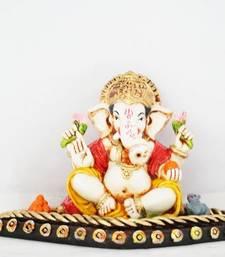 Buy GANESHA IDOL religious-item online