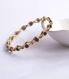 Buy Gold Bangles bangles-and-bracelet online