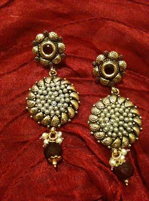 rajwadi collection