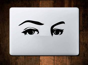 Eyes_laptop_decal