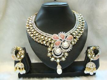 Design no. 12.1857....Rs. 16850