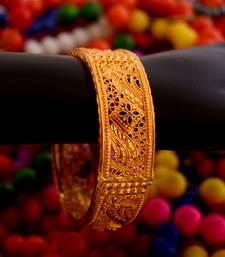 Buy Enamel work bangle bangles-and-bracelet online