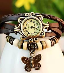 Buy watches for women watch online