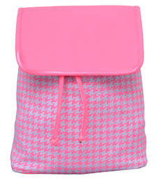 Buy Martina Backpack backpack online