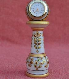 Buy Marble Pillar Watch ramadan-gift online