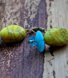 Buy sumer soothing ear drops danglers-drop online