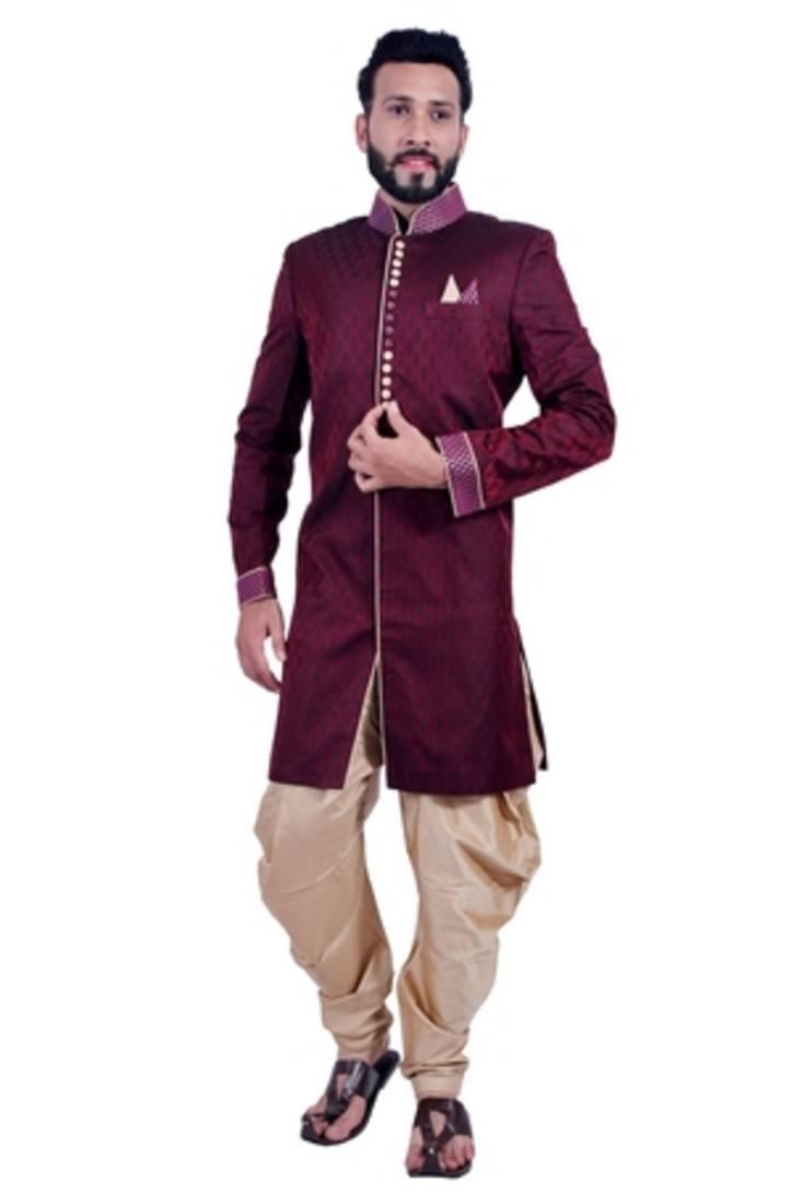 Jodhpuri Shoes Online