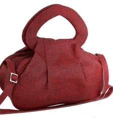 Buy Stylish Shoulder Handbag handbag online