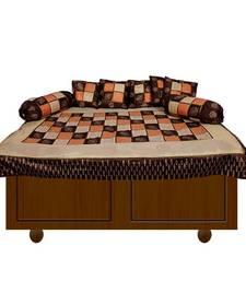 Buy Amazing Furniture matching diwan set other-home-furnishing online