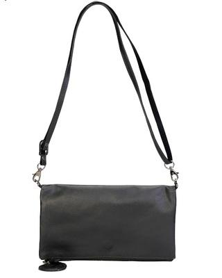 Dealtz Fashion Sling Bags