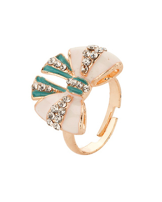 Voylla Rings