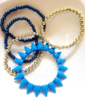 5 in 1 bracelet-MB008