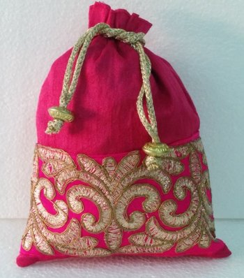 Party Batwa,Ladies,purse,bag,evening bag,gift,Mehendi,mehndi,marriage,gifting, purse,Ethnic, Handmade,Indian