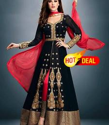 Designer Salwar Kameez Online, Buy Indian Salwar Suits ...