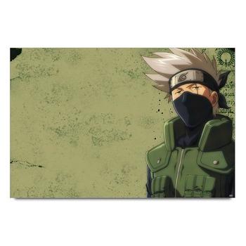 Kakashi Anime Poster