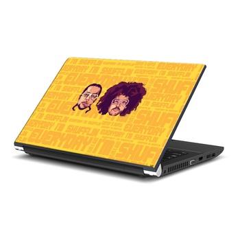 Lmfao Laptop Skin