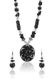 Designer Stone Necklace
