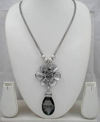 Designer Fashion Jwellery
