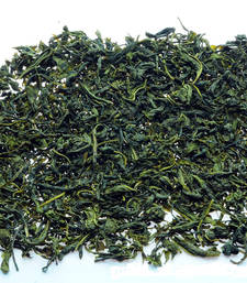 Buy Green Tea 200 gm (7.054 Oz) tea online