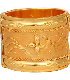 Buy Bangles for women traditional bangle sets pearl kundan bridal bangles-and-bracelet online