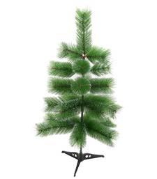 Buy Wonderful Green Decorative Christmas Tree christmas-decoration online