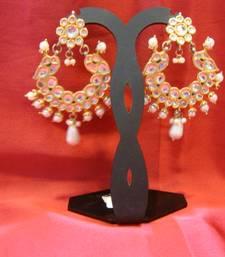 Buy Beautiful multicolor jewellery pakistani-jewellery online