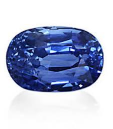 Buy 7.735ct Blue Sapphire Precious loose-gemstones loose-gemstone online