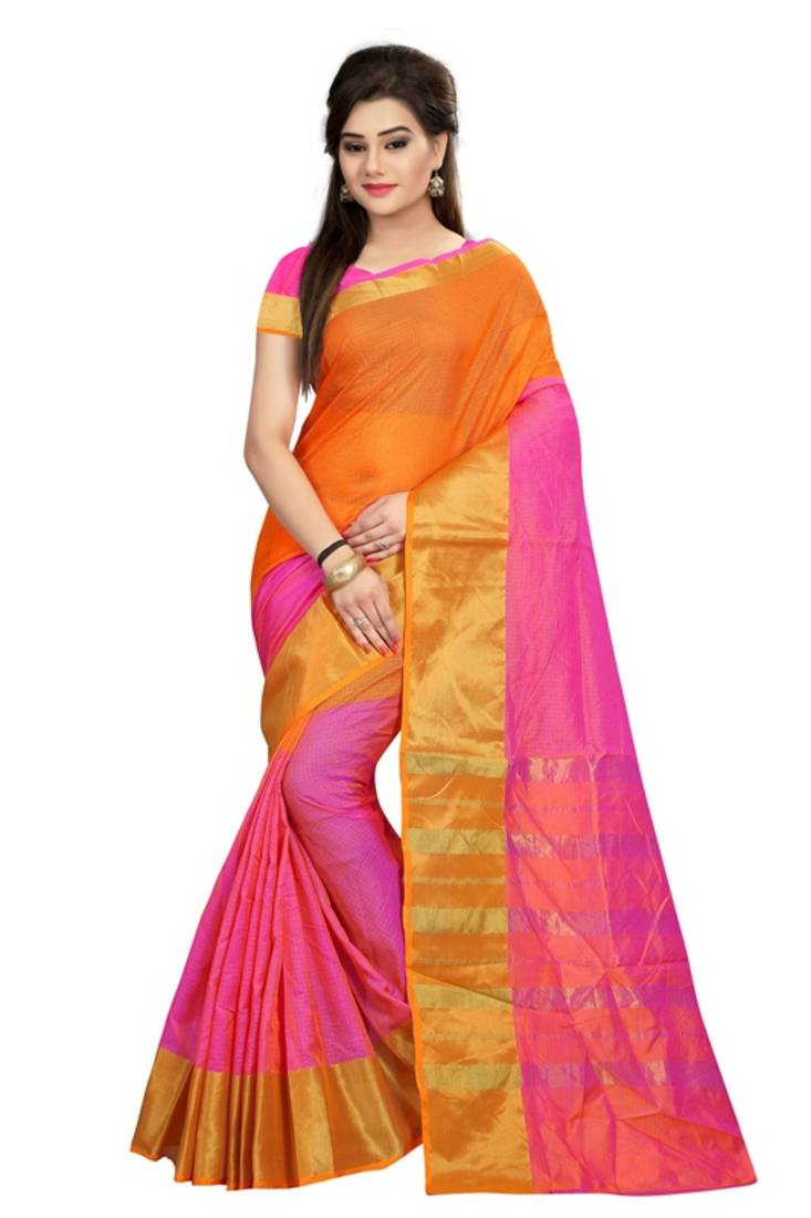 Buy Multicolor Plain Cotton Saree With Blouse Online. Living Room Bright Color Ideas. Printed Chairs Living Room. Beige And Brown Living Room. Classic Paint Colors For Living Room. Living Room Couches. Jeff Lewis Living Room. Navy Living Room Furniture. Beach Living Room Design