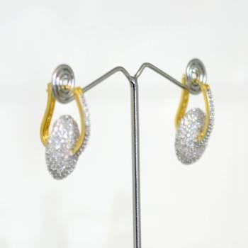 Stylish Earings