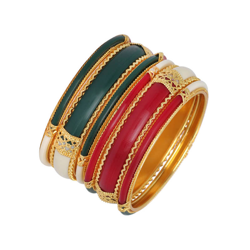 Get latest fashion jewelry online at paydhanfirabi.ml We offer you alluring women's trendy jewelry, give you amazing look, cheap jewelry with fabulous design, shop now!
