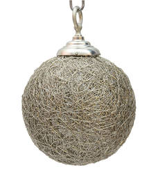 Buy Hangining Exclusive Lamp christmas-decor online