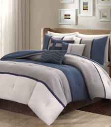 Duvet Covers - Buy Duvet Cover Sets Online in India @ Best Prices : buy quilt covers online - Adamdwight.com