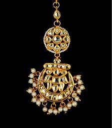 Buy Design no. 23.441....Rs. 1650 eid-jewellery online
