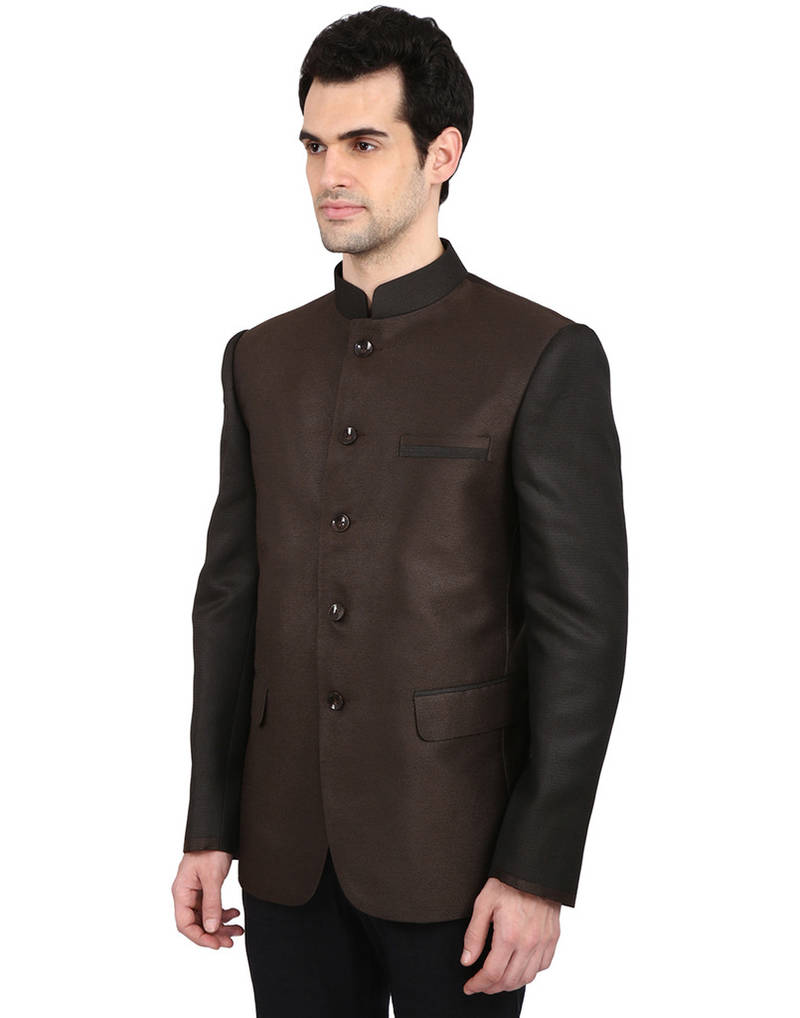 hindu single men in browns What's on the menu  browns classic english  no pressure dates as it's just a simple dinner or lunch, for professional single men and single women.