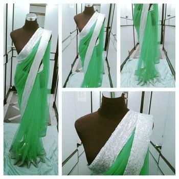 Green Net