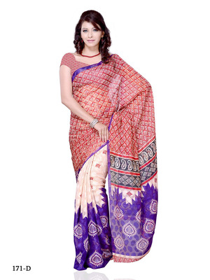 Black Color Jacquard FestivalParty Wear Designer Saree