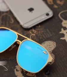 Buy AQUARE SUNGLASSES sunglass online