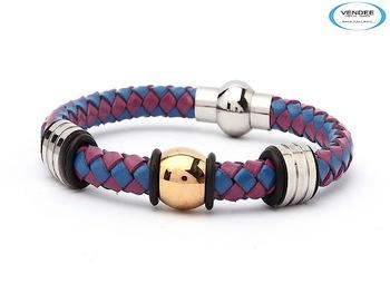 Vendee-New Fashion Bracelets (5715A)