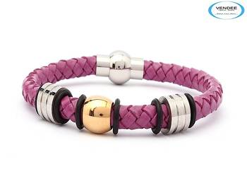 Vendee-Exclusive Fashion Designer Bracelets (5715C)