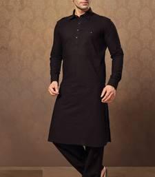 Buy Stylish premium Pathani pathani-sherwani online