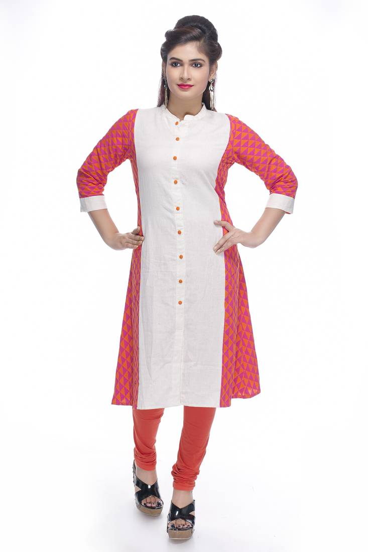 Buy White Plain Cotton Stitched Kurti Online. Karon Living Room. Pinterest Small Living Room Ideas. Accent Wall In Living Room Pictures. Large Wall Clocks For Living Room. Country Themed Living Room. Discount Living Room. Red Walls In Living Room. Warm Colors For Living Rooms