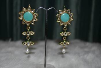 Royal Turquoise