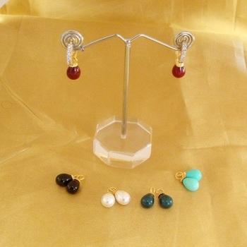 Colours  Earrings