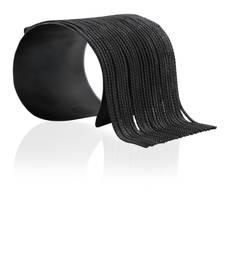 Buy Tassel Cuff Bracelet online